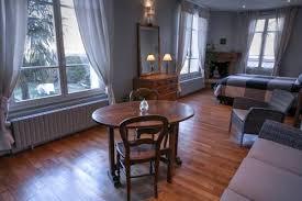 chambre d hote bois le roi chambre d hôte la bacotterie bed breakfast bois le roi in
