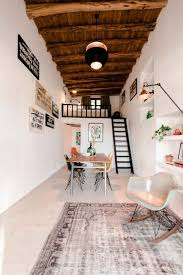 109 best dramatic interiors images on pinterest architecture unwinding in ibiza serene and stylish escape bridges contrasting eras
