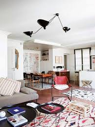 how to mix old and new furniture 6 ways to mix modern and vintage elements in your home daily dream