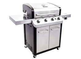 char broil performance 475 4 burner cabinet gas grill char broil performance 475 4 burner cart gas grill char broil