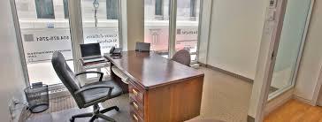 bureau a louer espace de bureau à louer vieux montreal business center montreal