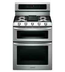 beautiful stoves at sears 57 for your amazing cover letter with