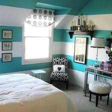 Teen Girls Room Design Ideas Pictures Remodel And Decor Page - Design ideas for teenage girl bedroom