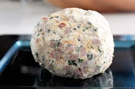 thanksgiving cheese ball recipe ham and cheese ball appetizer u2013 simple comfort food u2013 recipes that