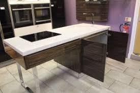 ex display kitchen island ex display kitchens leicester dewhirst kitchens