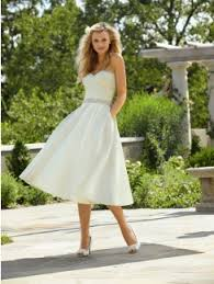 cheap beach wedding dresses beach wedding gowns livedresses