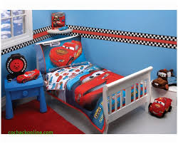inspiration disney cars bedroom set clash house