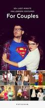 36 couples costume ideas that are ridiculously cheap couple