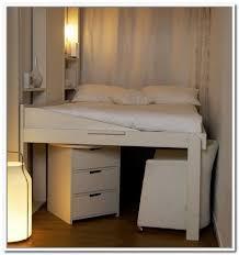 small bedroom storage ideas bedroom small bedroom storage ideas designs design interior