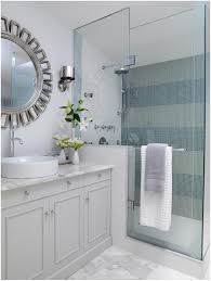 bathroom small bathroom ideas tile shower new small bathroom