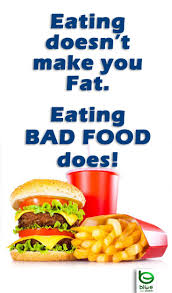 11 best good alimentation images on pinterest healthy eating