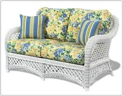 favorite cushions for patio furniture with 17 images home devotee