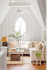 tennessee mountain cottage southern living