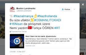 my toyota account twitter hack hits accounts local and worldwide the boston globe