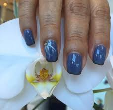 mani pedi nail services for hands and feet