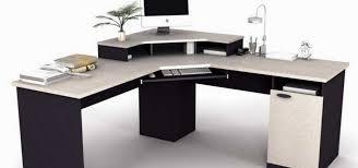Desks For Computers 83 Best Computer Desk Images On Pinterest Desks Office With