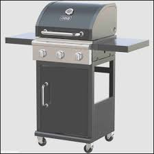 new better homes and gardens grills backyard escapes
