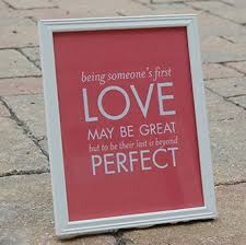 wedding quotes signs 77 best wedding quotes signs images on wedding