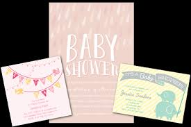 online baby shower email online baby shower invitations that wow greenvelope