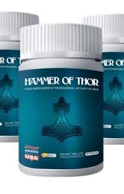 hammer of thor thors hammer and products