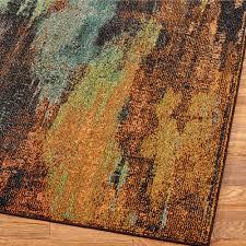 jute rug bedroom free diets creative rugs decoration