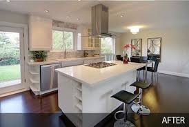 5 things to consider when designing your toronto home kitchen island