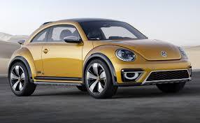 2014 volkswagen beetle reviews and tornado red beetle 2016 google search my beetle pinterest