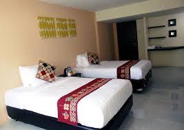 hotel surna jaya tanjung pinang indonesia booking com