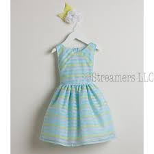 wholesale toddler dresses closeout fancy dresses