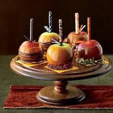 fall wedding favor ideas 35 edible fall wedding favors happywedd