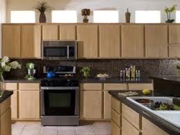 amazingly simple kitchen designs 2017 kitchen design ideas