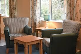 the poplars nursing home u2013 astonbrook care homes