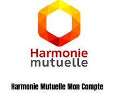 siege social harmonie mutuelle harmonie mutuelle fr mon compte connexion espace harmonie mutuelle