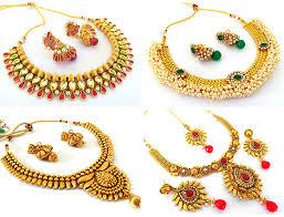 south jewellery designers imitation jewellery png transparent imitation jewellery png images