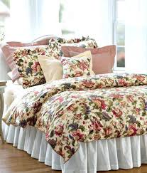 bedroom quilts and curtains country style bedding and curtains hearthwood floral duvet cover