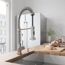kitchen faucets for sale kitchen faucets sale you ll wayfair