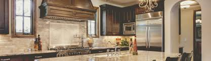 high end kitchen design high end kitchens harness the psychology total kitchen outfitters