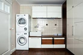 bathroom with laundry room ideas bathroom laundry room combo floor plans washer and dryer in bathroom