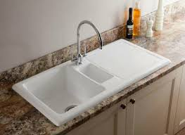 Kitchen Sinks Suppliers by Kitchen Sinks Easyclean Beauteous Ceramic Kitchen Sink Home