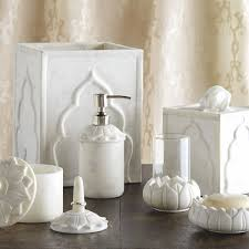 vintage bathroom design bathroom design amazing bathroom ornaments elegant bathroom