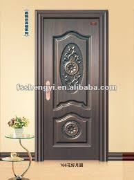 steel room door design buy modern steel doors steel front door