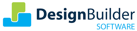 Home Design Builder Version 4 Of Designbuilder Released Tailored For Architects And
