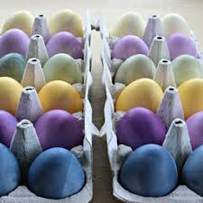 use natural colors to dye eggs this easter mightynest