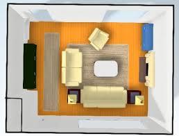 small living room layout small living room layout help