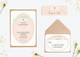 bird wedding invitations bird wedding invitations bundle norma dorothy