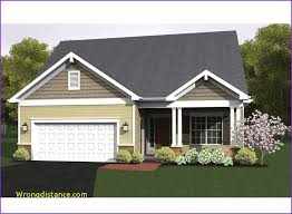 cheap 2 bedroom houses simple 2 bedroom house designs home design ideas picture