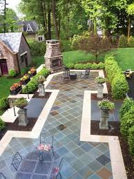 Best Patio Design Ideas Backyard Patio Designs 1000 Ideas About Patios On