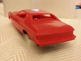 The Car In Starsky And Hutch Quick Overview Revell Starsky U0026 Hutch Torino Page 3 Car Kit