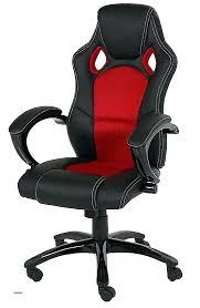 test fauteuil de bureau chaise de bureau princesse meetharry co