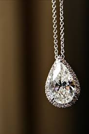 diamond necklace store images 38 best forever diamond jewelry images diamond jpg